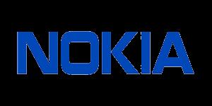 Ремонт телефонов Nokia
