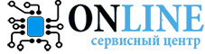 Сервисный центр Online-ремонт телефонов,ремонт ноутбуков,планшетов